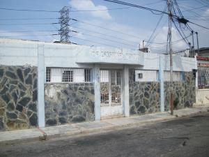 Casa En Venta En Guacara, Ciudad Alianza, Venezuela, VE RAH: 17-5880