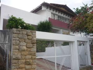 Casa En Venta En Valencia, Terrazas De Los Nisperos, Venezuela, VE RAH: 17-5881