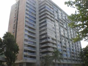 Apartamento En Venta En Parroquia Naiguata, Camuri Grande, Venezuela, VE RAH: 17-6117