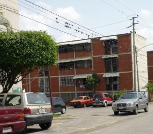 Apartamento En Venta En Guatire, La Rosa, Venezuela, VE RAH: 17-5902