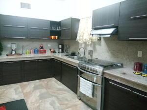Casa En Venta En Cabimas, Santa Clara, Venezuela, VE RAH: 17-5891