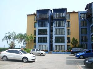 Apartamento En Venta En La Guaira, La Llanada, Venezuela, VE RAH: 17-5904