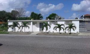 Casa En Venta En Rio Chico, Los Canales De Rio Chico, Venezuela, VE RAH: 17-5900