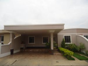 Casa En Venta En Barquisimeto, Roca Del Norte, Venezuela, VE RAH: 17-5897