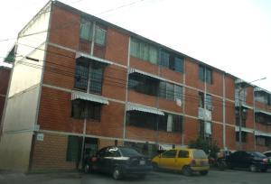 Apartamento En Venta En Guatire, La Rosa, Venezuela, VE RAH: 17-5903