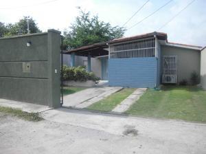 Casa En Venta En Cabudare, El Recreo, Venezuela, VE RAH: 17-5905