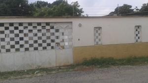 Casa En Venta En Barquisimeto, Parroquia El Cuji, Venezuela, VE RAH: 17-5911