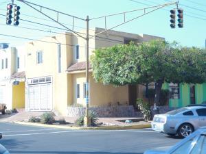 Casa En Alquiler En Maracaibo, Doral Norte, Venezuela, VE RAH: 17-5913
