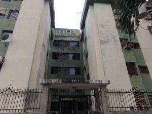 Apartamento En Venta En Municipio Naguanagua, El Guayabal, Venezuela, VE RAH: 17-5916