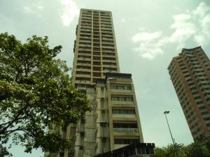 Apartamento En Venta En Caracas, San Bernardino, Venezuela, VE RAH: 17-5919