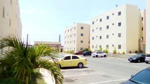 Apartamento En Venta En Maracaibo, Los Haticos, Venezuela, VE RAH: 17-5925