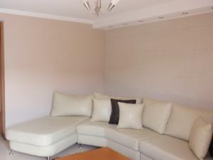 Casa En Venta En Maracay - La Morita Código FLEX: 17-5927 No.1