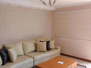 Casa En Venta En Maracay - La Morita Código FLEX: 17-5927 No.3