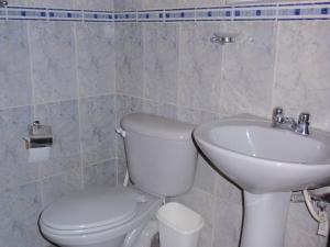 Casa En Venta En Maracay - La Morita Código FLEX: 17-5927 No.7