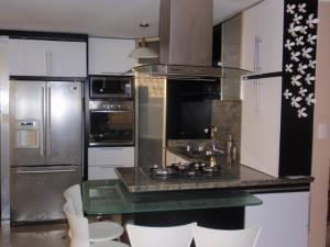 Casa En Venta En Maracay - La Morita Código FLEX: 17-5927 No.8