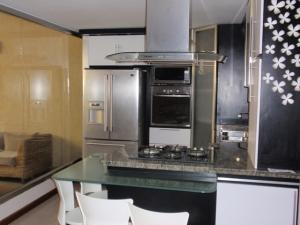 Casa En Venta En Maracay - La Morita Código FLEX: 17-5927 No.9