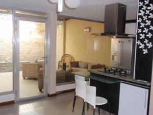 Casa En Venta En Maracay - La Morita Código FLEX: 17-5927 No.10