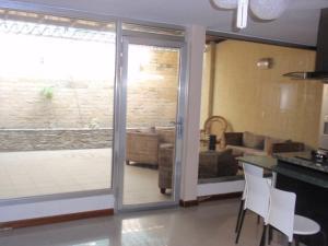 Casa En Venta En Maracay - La Morita Código FLEX: 17-5927 No.11