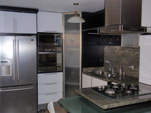 Casa En Venta En Maracay - La Morita Código FLEX: 17-5927 No.12