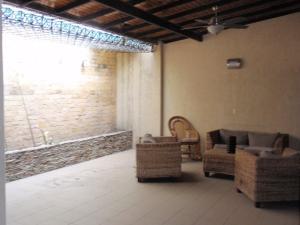 Casa En Venta En Maracay - La Morita Código FLEX: 17-5927 No.13