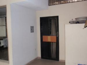 Casa En Venta En Maracay - La Morita Código FLEX: 17-5927 No.14