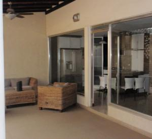 Casa En Venta En Maracay - La Morita Código FLEX: 17-5927 No.15
