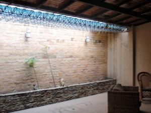 Casa En Venta En Maracay - La Morita Código FLEX: 17-5927 No.16