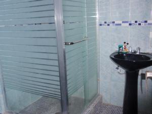 Casa En Venta En Maracay - La Morita Código FLEX: 17-5927 No.17