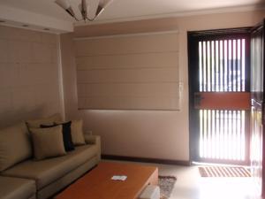 Casa En Venta En Maracay En La Morita - Código: 17-5927