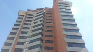 Apartamento En Alquiler En Caracas, Las Mesetas De Santa Rosa De Lima, Venezuela, VE RAH: 17-5928