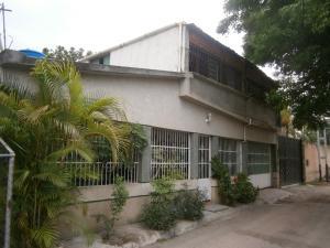 Casa En Venta En Municipio San Diego, Sabana Del Medio, Venezuela, VE RAH: 17-5929