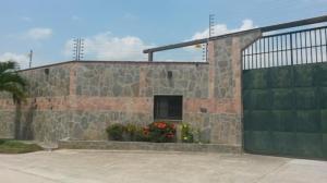 Galpon - Deposito En Alquiler En Municipio San Diego, Monteserino, Venezuela, VE RAH: 17-6017