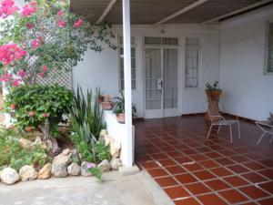 Casa En Venta En Punto Fijo, Zarabon, Venezuela, VE RAH: 17-5935