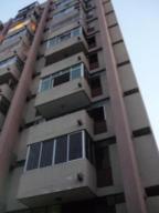 Apartamento En Venta En Caracas, Chuao, Venezuela, VE RAH: 17-5959