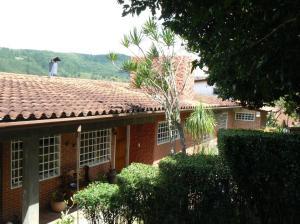 Casa En Venta En Caracas, El Placer, Venezuela, VE RAH: 17-5942