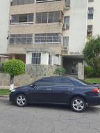 Apartamento En Venta En Valencia, La Trigaleña, Venezuela, VE RAH: 17-5323