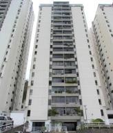 Apartamento En Venta En Caracas, Manzanares, Venezuela, VE RAH: 17-5950