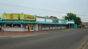 Local Comercial En Venta En Maracaibo, Santa Fe, Venezuela, VE RAH: 17-5951