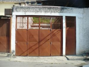 Local Comercial En Alquiler En Caracas, Manzanares, Venezuela, VE RAH: 17-6029