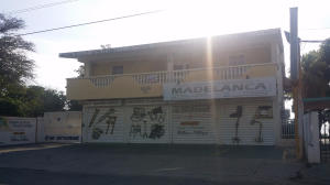Local Comercial En Ventaen Cabimas, Ambrosio, Venezuela, VE RAH: 17-5978
