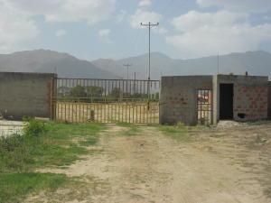 Terreno En Venta En Municipio San Diego, Pueblo De San Diego, Venezuela, VE RAH: 17-5957