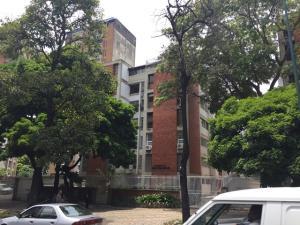 Apartamento En Venta En Caracas, El Cafetal, Venezuela, VE RAH: 17-5958