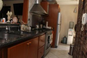 Apartamento En Venta En Municipio San Diego, Poblado De San Diego, Venezuela, VE RAH: 17-5963