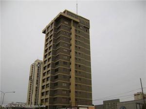 Apartamento En Venta En Maracaibo, 5 De Julio, Venezuela, VE RAH: 17-5964
