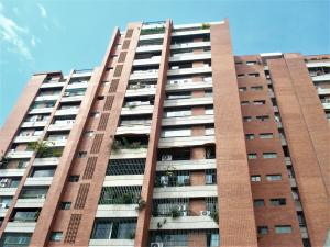 Apartamento En Ventaen Caracas, Prado Humboldt, Venezuela, VE RAH: 17-5970