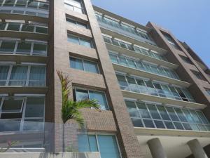 Apartamento En Alquiler En Caracas, Lomas De Las Mercedes, Venezuela, VE RAH: 17-6121