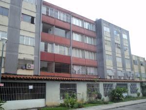 Apartamento En Venta En Cabudare, La Mora, Venezuela, VE RAH: 17-5985