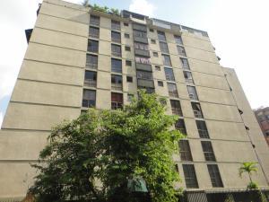 Apartamento En Venta En Caracas, Los Palos Grandes, Venezuela, VE RAH: 17-5986