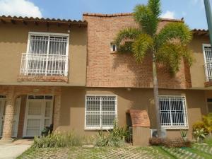 Townhouse En Venta En Municipio Naguanagua, El Rincon, Venezuela, VE RAH: 17-6240