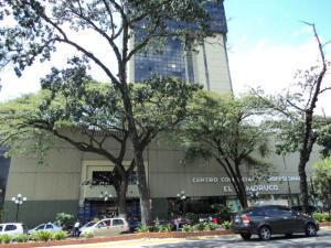 Oficina En Alquiler En Valencia, Avenida Bolivar Norte, Venezuela, VE RAH: 17-5909
